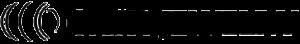cask-jewelry-logo 400x59