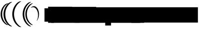 Cask Jewelry Logo