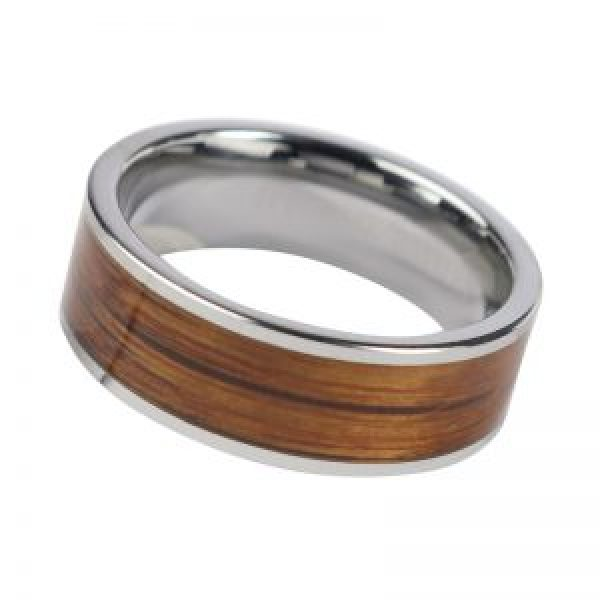Photo-4-signature-ring