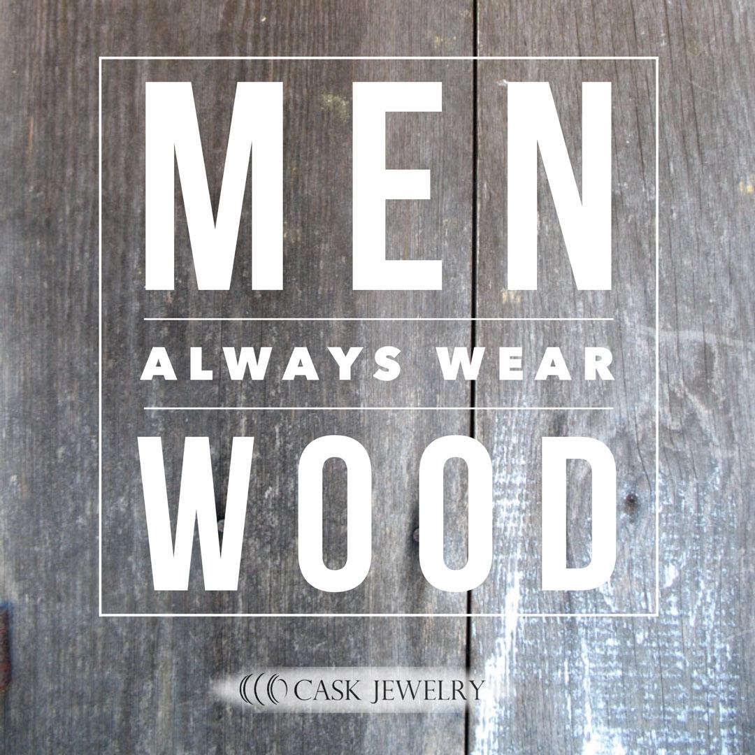 men-wear-wood-1080