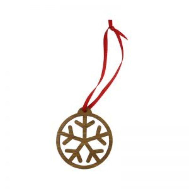 Photo-38-ornament-snowflake